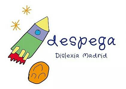 despega dislexia