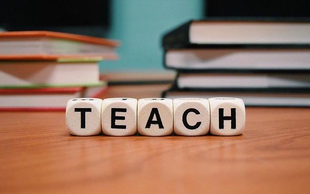 educacion idiomas online
