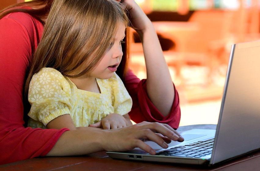 La vuelta a las aulas trae nuevas formas de aprender