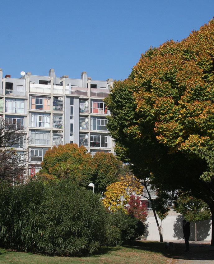 Pau-de-carabanchel-edificios-singulares