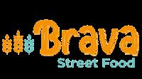 brava-streetfood