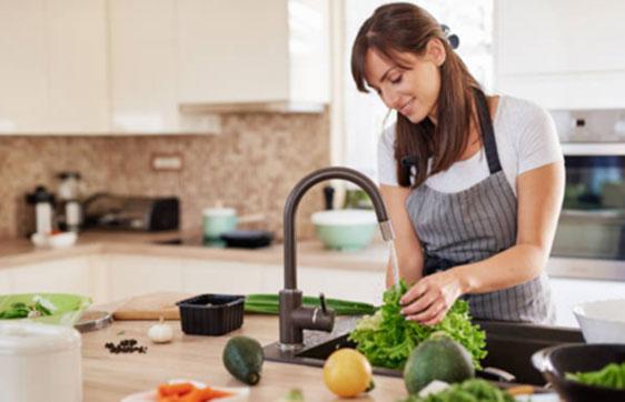 como-lavar-frutas-y-verduras