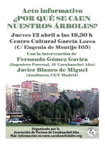 charla_mesa-del-arbol