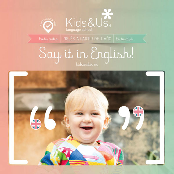 actividades-gratuitas-kid-and-us