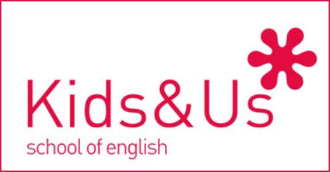 logo-kids-and-us