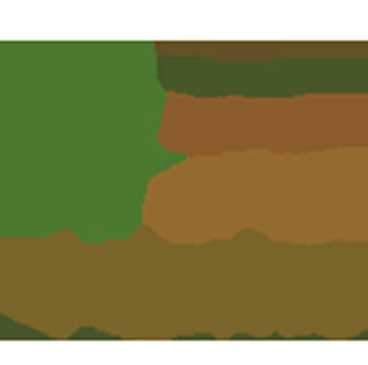 Logo-Xamara