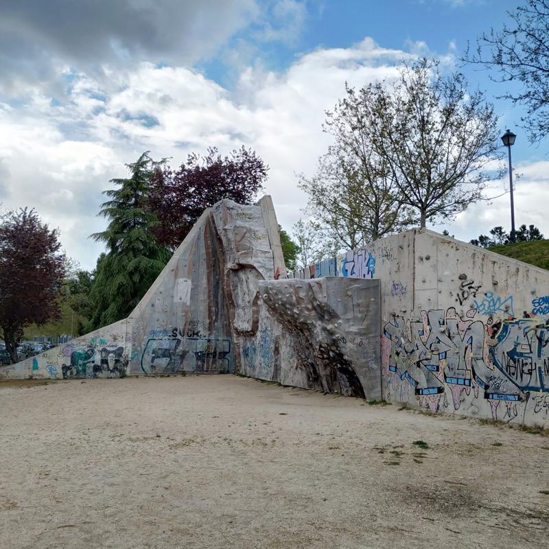 ruta-parque-emperatriz-volateria11