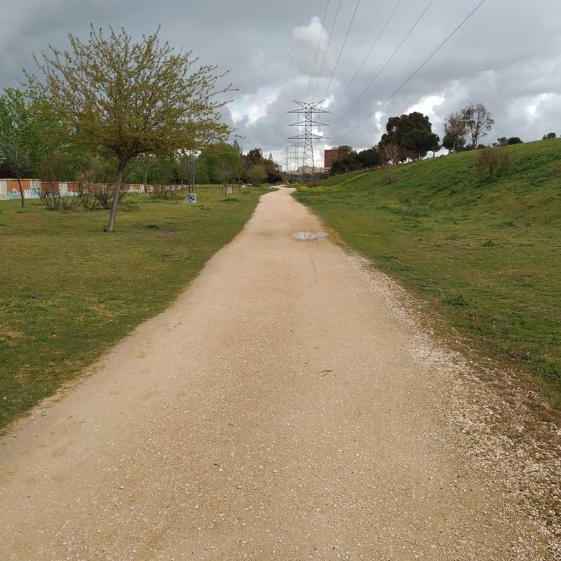 ruta-parque-emperatriz-volateria3