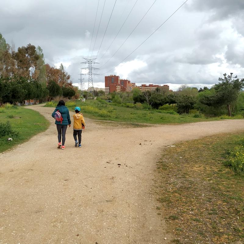 ruta-parque-emperatriz-volateria4