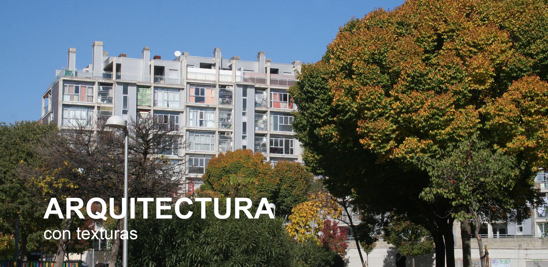 arquitectura-con-texturas
