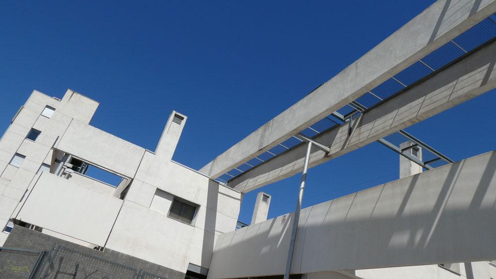 arquitectura-con-texturas3