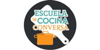 logo-cocina-conversa